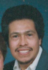Sanchez-Miguel-2