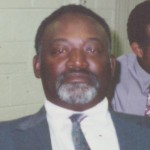 Stewart, Cottrell Jr.