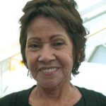 Delfina Cruz