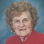 Rayette Miller