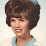 Photo2-Christle, Marilyn