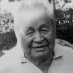 Abuelito - Sanchez, Raymundo
