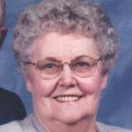Eleanor J Crinigan