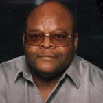 smallportrait-Simmons,J