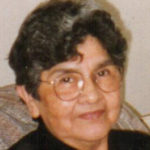 obit photo-Guillermina