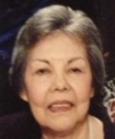 Andrea Aguina