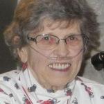 Dorothy Heneise