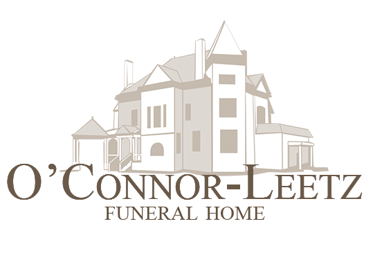 O'Connor-Leetz Funeral Home